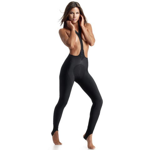 Assos LL.Habu.5 Lady_S5 Bib Tights