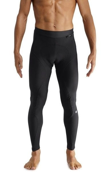 Assos hL.607.4 With Insert Tight - Racer Sportif