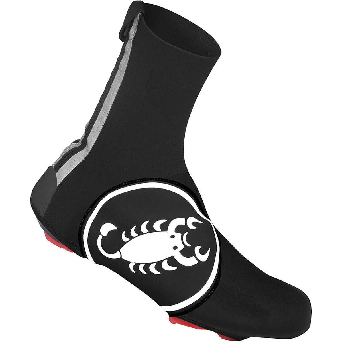 Castelli Diluvio Shoecover 16 - Racer Sportif
