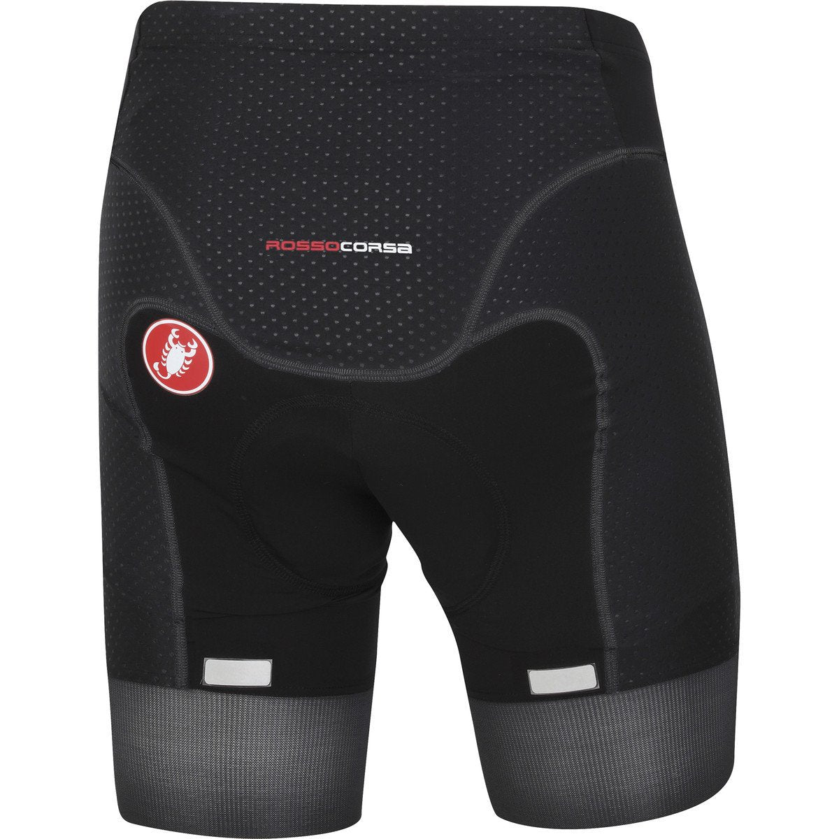 Castelli Free Aero Race Short back