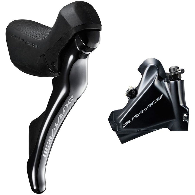 Shimano Dura-ace R9120 Hydraulic Shifter - Right