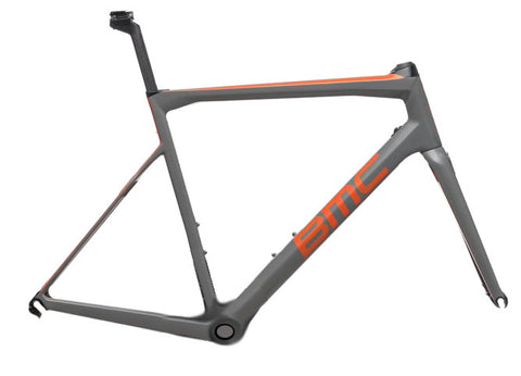 BMC SLR02 One Frameset