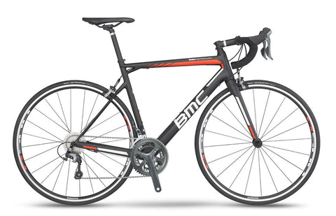 2017 BMC Teammachine SLR03 Tiagra 4700