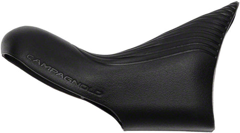 Campagnolo Power Shift Rubber Hoods - Racer Sportif