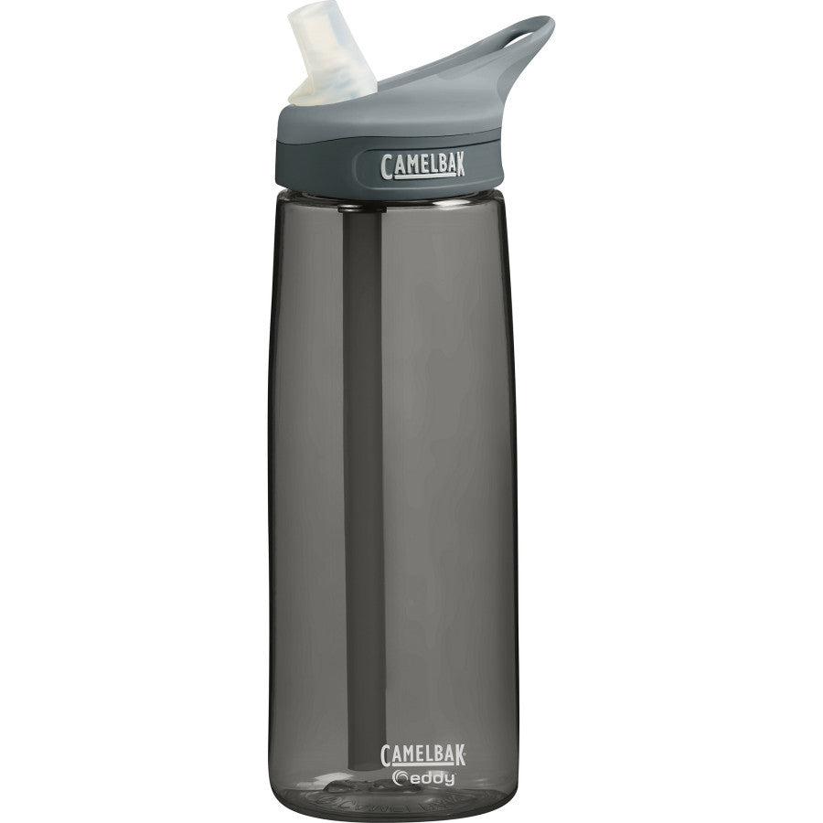 Camelbak Eddy .75L Eddy Water Bottle - Charcoal
