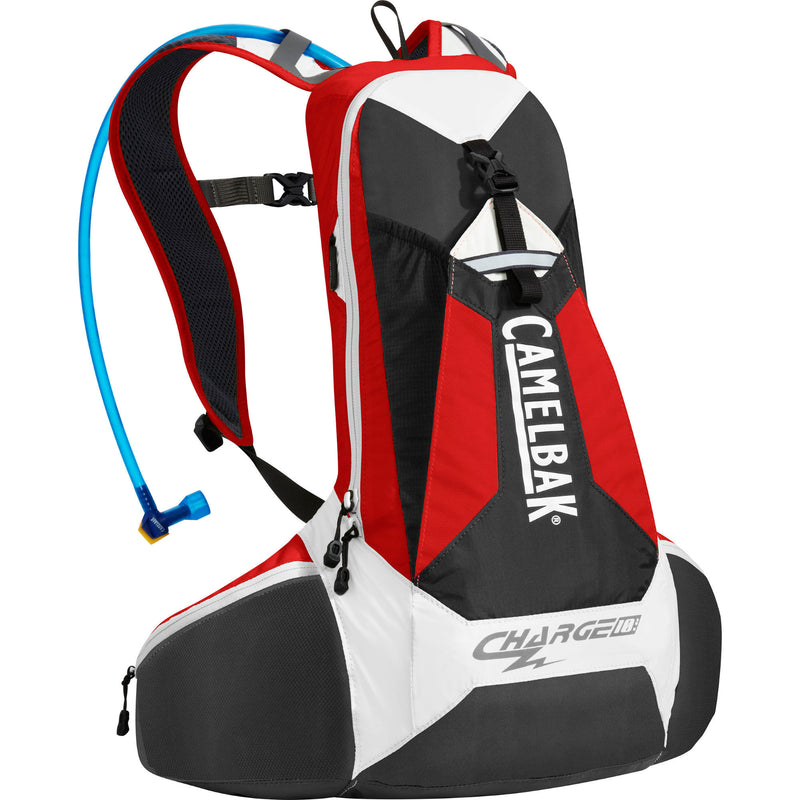 Camelbak Charge 10LR Hydration Pack - Racer Sportif