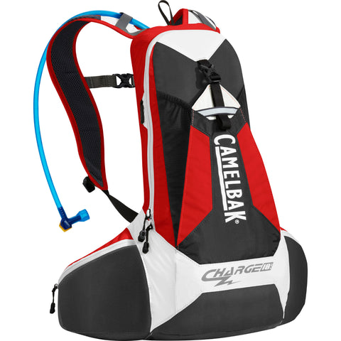 Camelbak Charge 10LR Hydration Pack