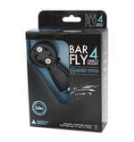 Bar Fly 4 Direct Mount System