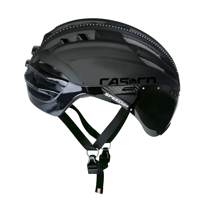 Casco Speed Airo m.V. Helmet