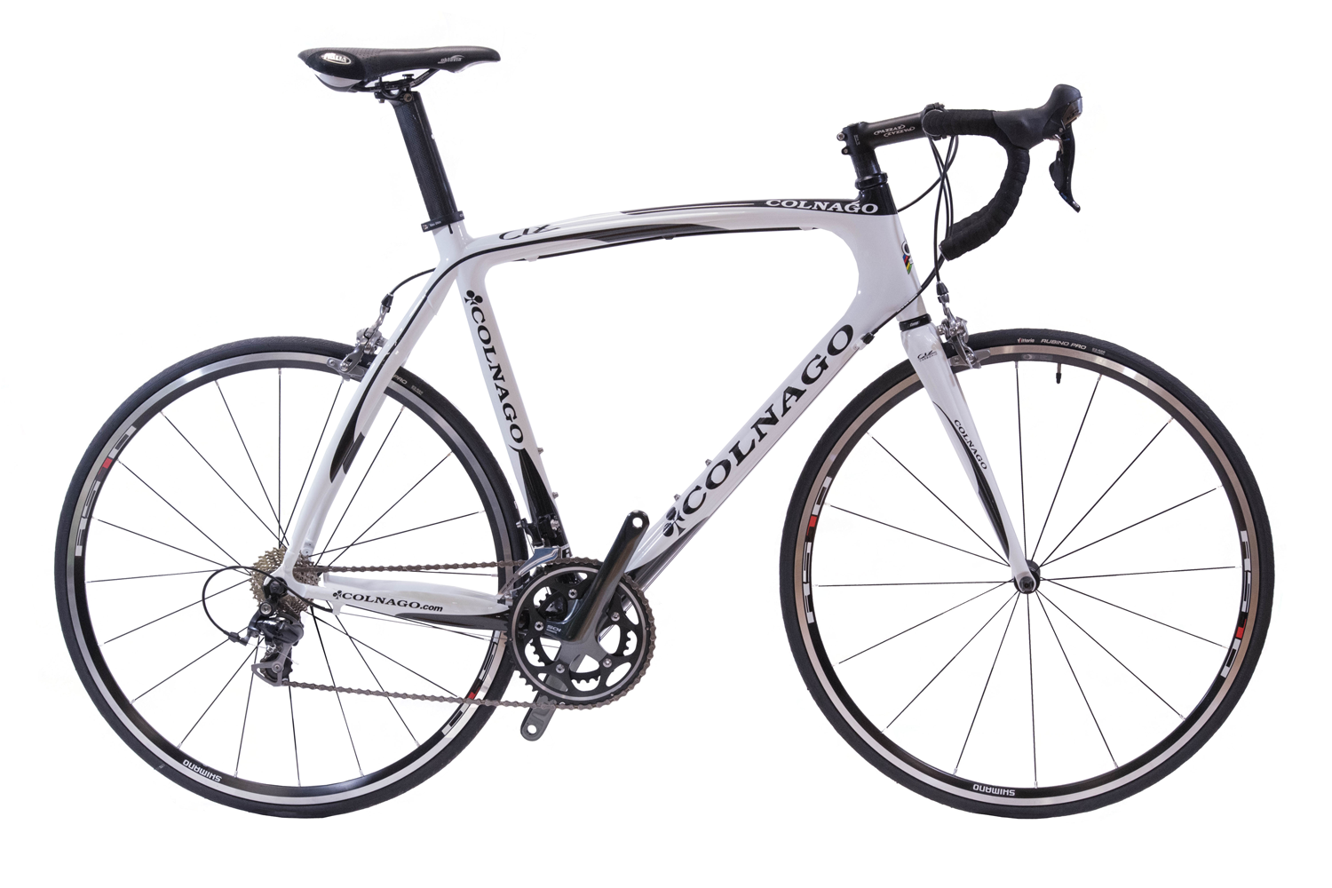 Colnago CLX Road Bike