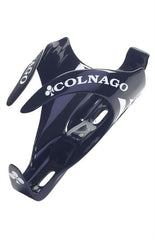 Colnago Bottle Cage gloss black