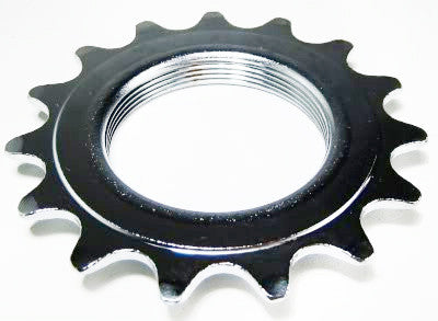 Dicta Free Wheel Fixed Gear Cogs