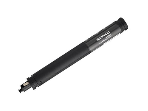 Shimano Di2 Internal Seat Tube Battery BT-DN110-1