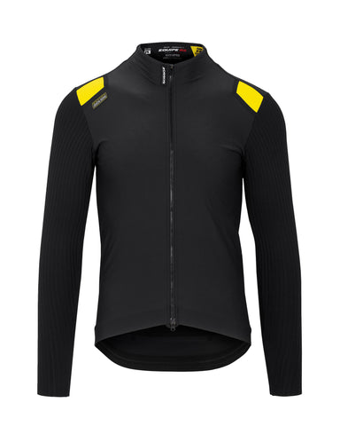 Assos RS Equipe Spring Fall Jacket