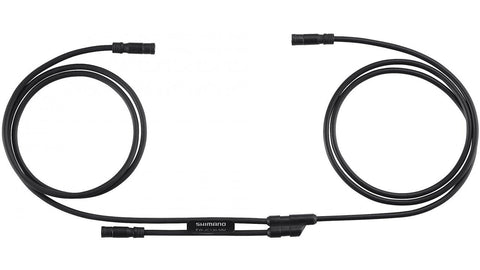 Shimano Di2 EW-JC130 Y-Split Rooting e-Tube Connector