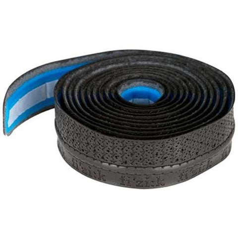 Fizik 3 mm Tacky Performance Bar Tape - Racer Sportif