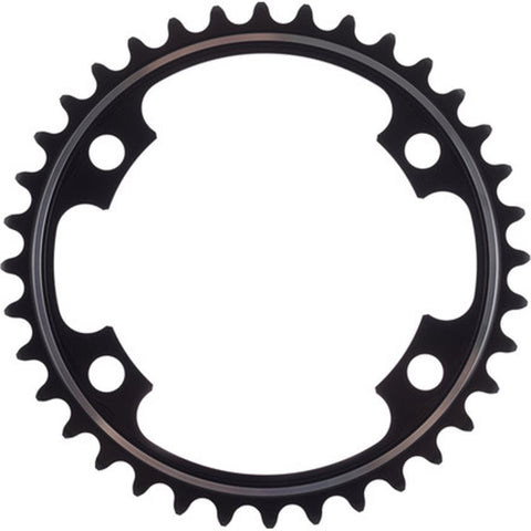 Shimano Dura Ace FC-9000 36T Chainring - Racer Sportif
