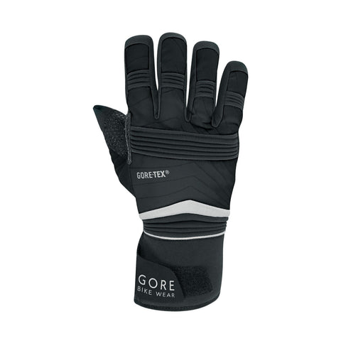 Gore Fusion GTX Winter Gloves - Racer Sportif