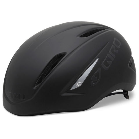 Giro Air Attack Road Helmet - Racer Sportif