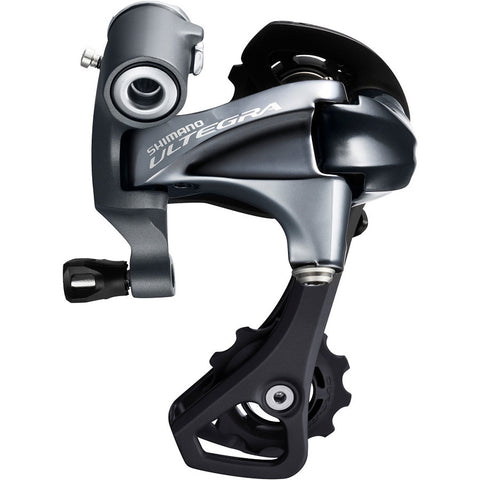Shimano Ultegra 6800 11 Speed Rear Derailleur - Short Cage