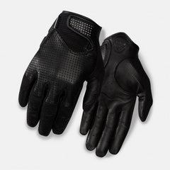 Giro LX Long Finger Gloves - Racer Sportif