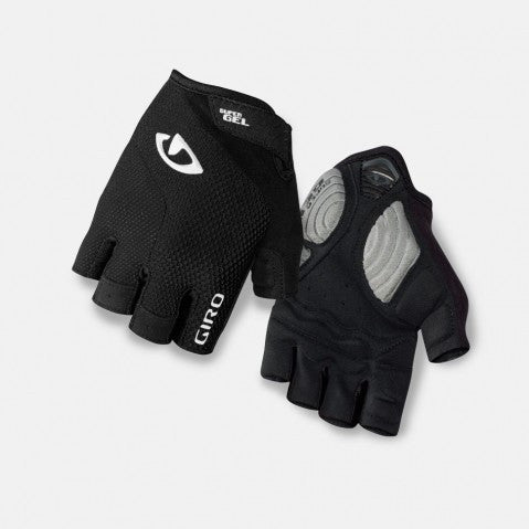 Giro Women's Strada Massa Supergel Gloves