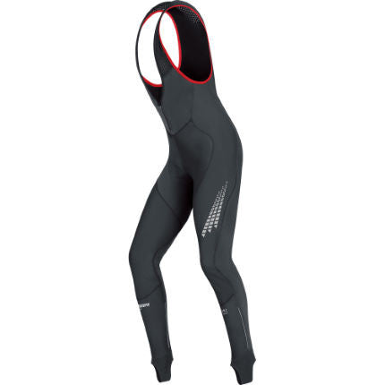 Gore XENON 2.0 SO Bibtights+ - Racer Sportif