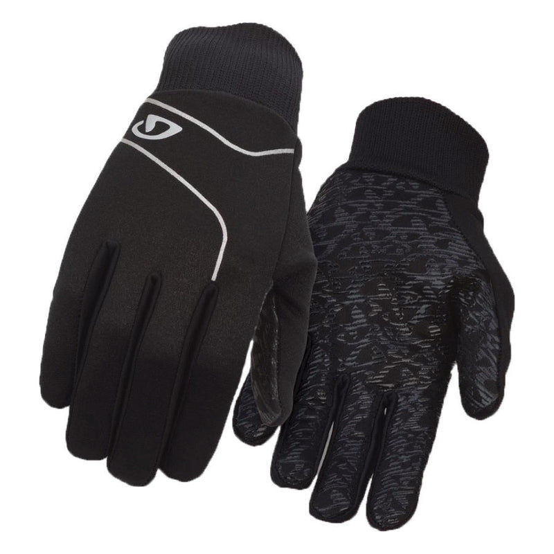 Giro Westerly Long Finger Glove - Racer Sportif