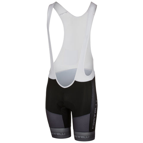 Castelli Mens Inferno 2.0 Bibshort