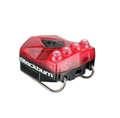 Blackburn Flea 2.0 USB Rechargeable Rear Light - Racer Sportif