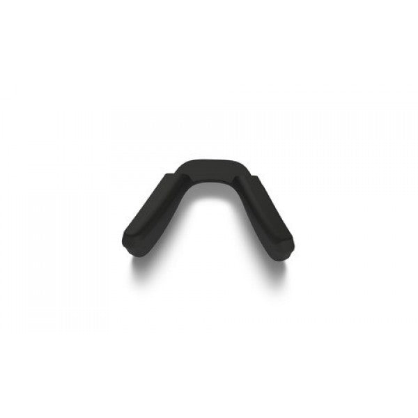 Oakley Jawbreaker Stock Nose Piece