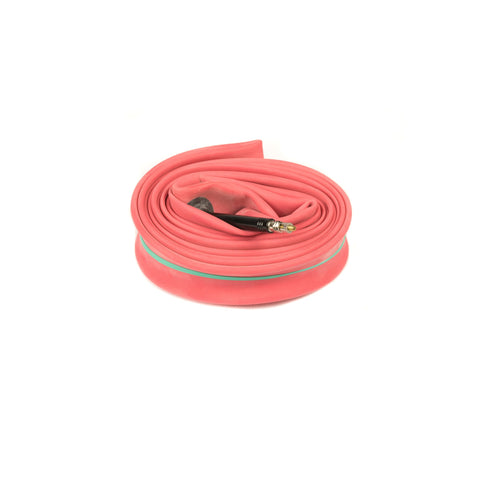 Silca Latex Inner Tube 40mm Valve Extender w/SpeedShield
