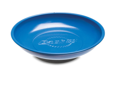 Park Tool Magnetic Parts Bowl MB-1