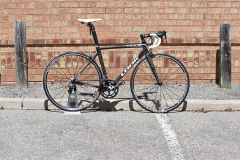 Look 586 SL SRAM Force 10 speed - Small - Racer Sportif