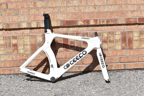 shopify auction - Racer Sportif