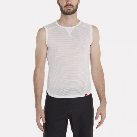 Giro Men's Base Mesh Foundation Layer - Racer Sportif
