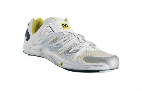 Mavic Huez Cycling Shoe