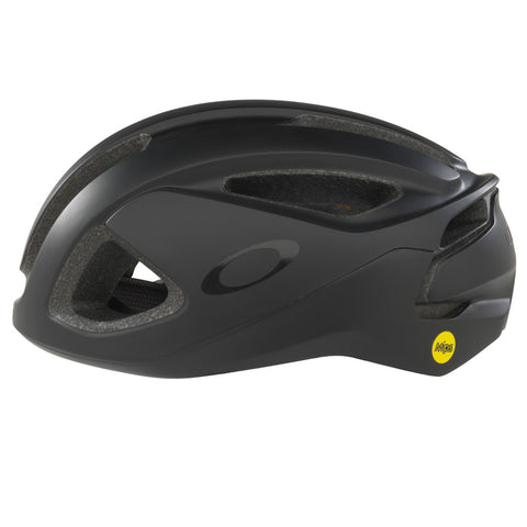 Oakley ARO 3 MIPS Cycling Helmet - Blackout