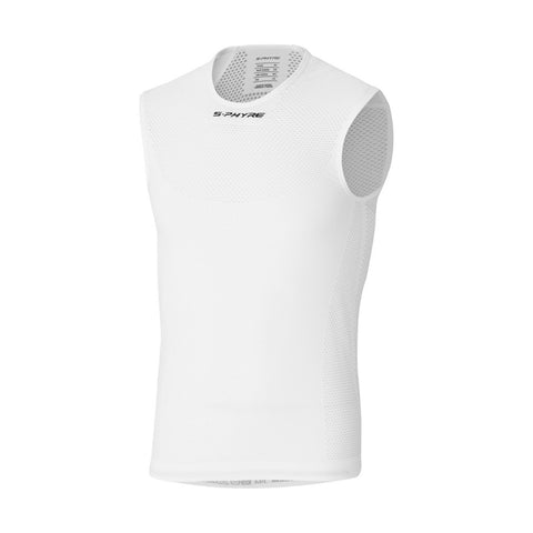Shimano S-Phyre Sleeveless Base Layer