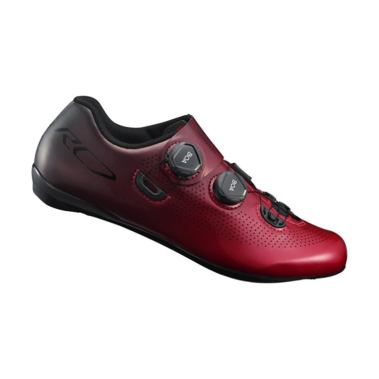 Shimano RC7 Road Shoe