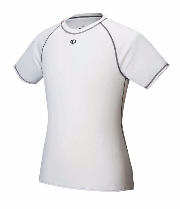 Pearl Izumi Men's Pro Transfer Lite Short Sleeve Base Layer - Racer Sportif