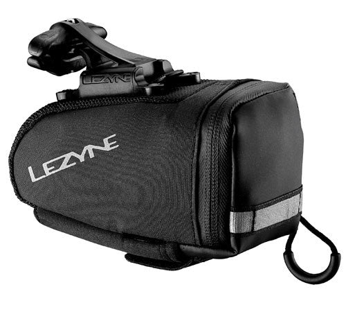 Lezyne M Caddy Quick Release Saddle Bag - Racer Sportif
