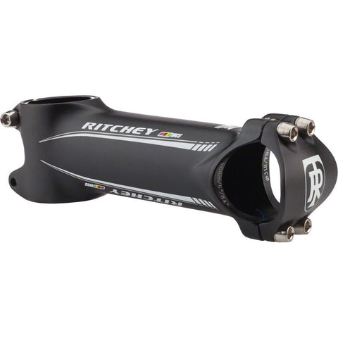Ritchey WCS 4 Axis Stem 6/84 black