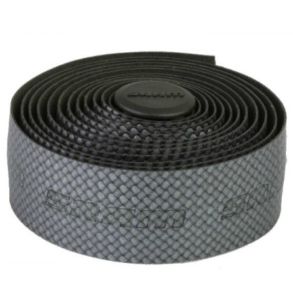 Sram Pit Stop Super Tech Bar Tape Grey Carbon