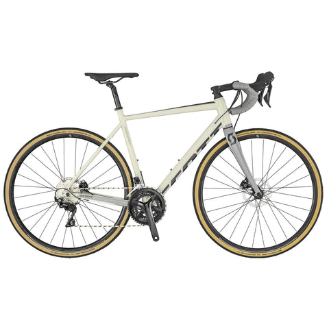 2019 Scott Speedster 10 Disc