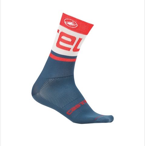Castelli Free 13 Kit Socks