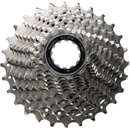 Shimano 105 11 Speed 5800 Cassette