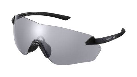 Shimano S-Phyre R1 Sunglasses - Racer Sportif