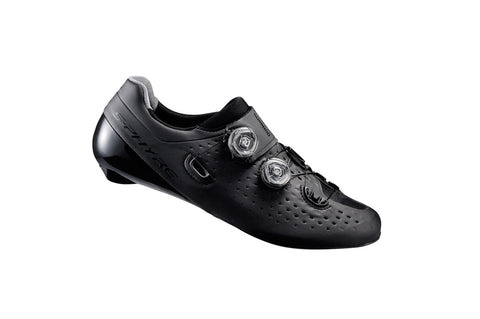 Shimano S-Phyre SH-RC9L Road Shoe - Black