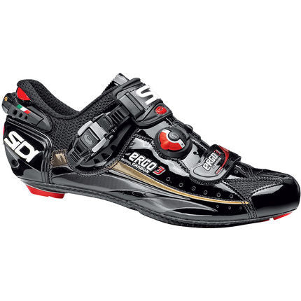 Sidi Ergo 3 Road Shoe